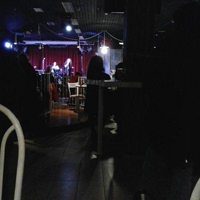 Concerto Live