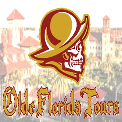 Olde Florida Tours