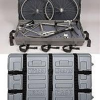 Cycle case to rent