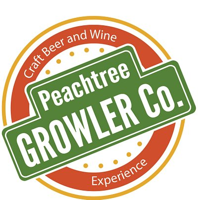 Growlers, Wine, Events
