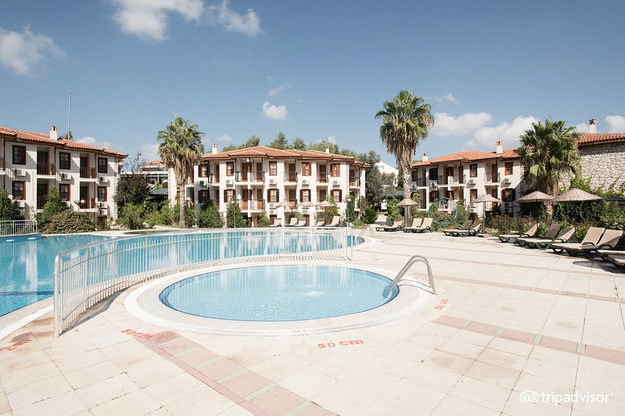TELMESSOS HOTEL - Updated 2020 Prices, Reviews, and Photos ...