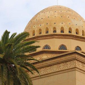 Marrakech Royal Theatre
