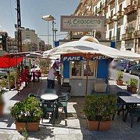Corso dei Mille, 202 - Palermo