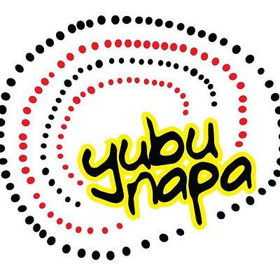 Yubu Napa Logo