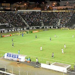 Copa São Paulo Jr.