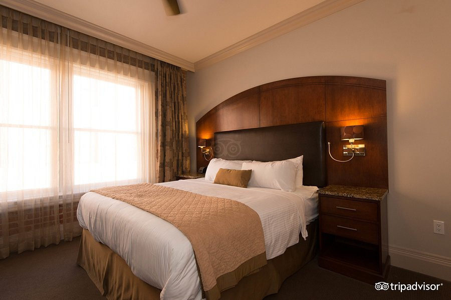 The Mining Exchange A Wyndham Grand Hotel Spa 114 1 5 8 Updated 2021 Prices Reviews Colorado Springs Tripadvisor