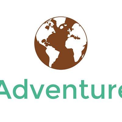 T.A.G. Adventure Tours
