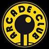 ArcadeClub