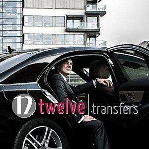 Twelve Transfers - Official TripAdvisor Review Page