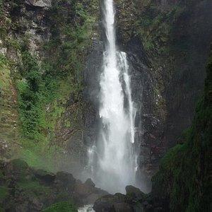 14ª Cachoeira