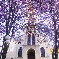 Capela do Nosso Senhor dos Passos (Santa Casa)