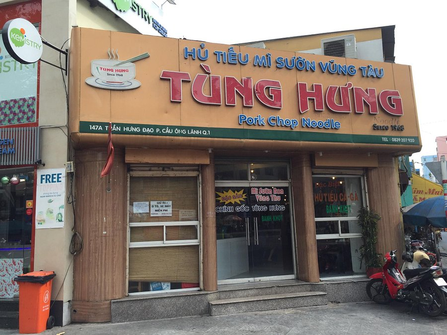 27a Tran Hung Dao Hotel Reviews Hanoi Vietnam Tripadvisor