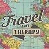 TravelFanaticDD