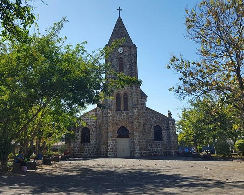 The Old Catholic Church