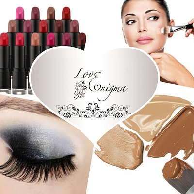 Bespoke & Specialist Techniques Make Up Classes