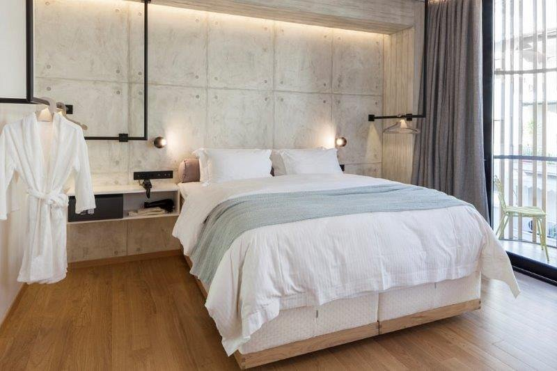 Coco Mat Hotel Athens Rooms Pictures Reviews Tripadvisor