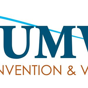 Greater Ottumwa Convention & Visitors Bureau