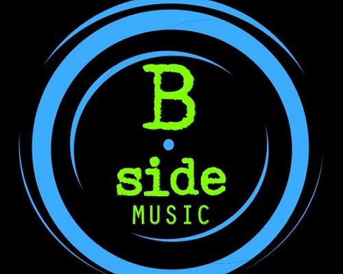 B-Side Music