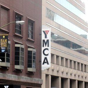 Embarcadero YMCA, San Francisco, CA