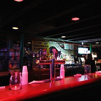 @CrocodileRocks