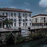 Palazzo Pirola