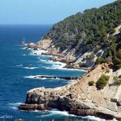Lugares de Mallorca para visitar con taxi Mallorca 10 www.taximallorca10.com