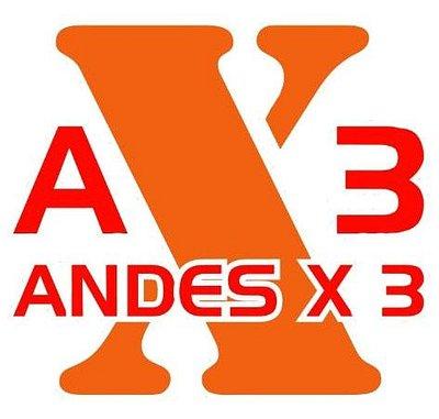 Agencia de turismo y deportes de aventura Ax3 - San Martín de los Andes - Patagonia - Argentina