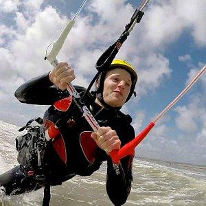 Exhilarating fun, but above all else safe!