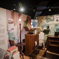 Wanneroo Museum