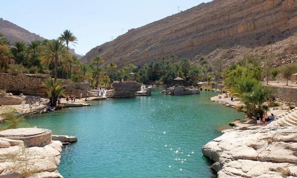 السياحة في المنطقة الشرقية أفضل ما في المنطقة الشرقية عمان لعام 2021 Tripadvisor
