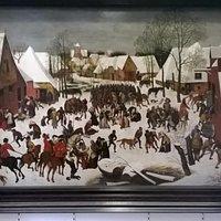 Pieter Bruegel le jeune