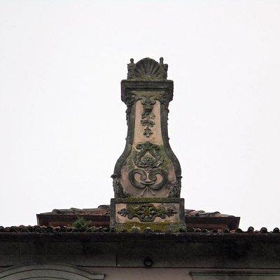 Quinta de Sacais