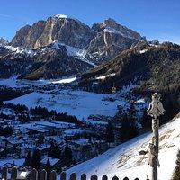Scuola Ski & Snowboard Schule