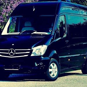 CreteTaxiTransfers provide high quality taxi & Mini bus services in Crete.