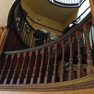 Heritage Museum of Orange County
