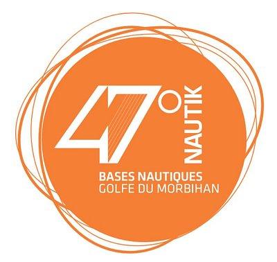 Logo 47 nautik