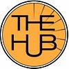 TheHubBikeShop