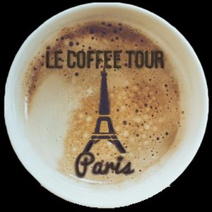 The History of Coffee Through Paris