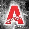 QuARTier_A