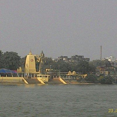 Bangeshwar Mahadev