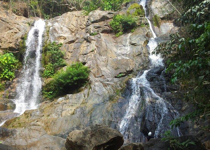 Kaeng Krachan National Park 77