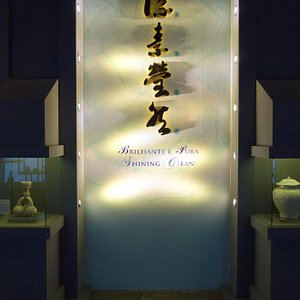 Exhibitions Gallery of IACM