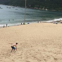 Dunas praia dos ingleses