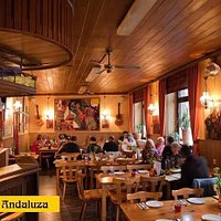 Taberna Andaluza Dortmund