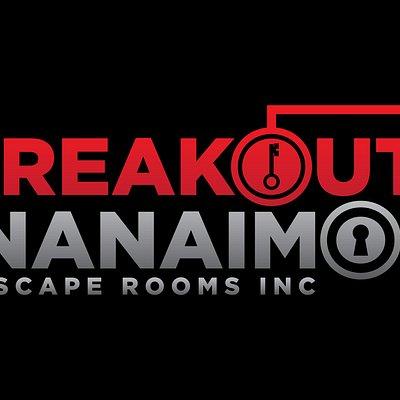 Breakout Nanaimo Escape Rooms Inc