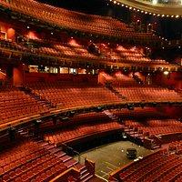 Dolby Theatre - Los Angeles, Estados Unidos