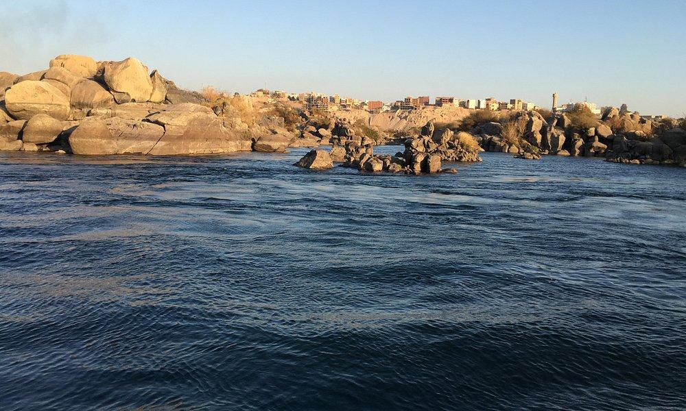 Aswan 2021 Best Of Aswan Egypt Tourism Tripadvisor