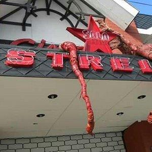 Sala Estrella un cine regional