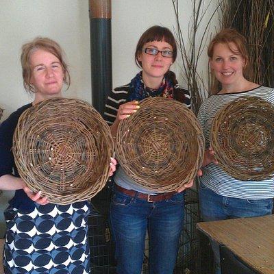 Welig Heritage Crafts