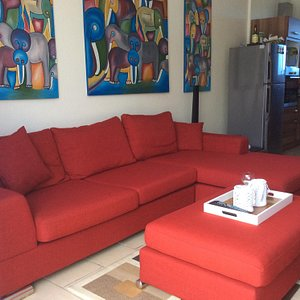 one bedroomapartment A59